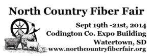 NorthCountryFiberFair