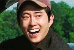 Happy, Loving, Humble Glenn