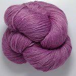 Lilac in ModeSock
