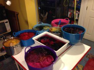 dyeing flow2