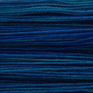 Lyanna Blue