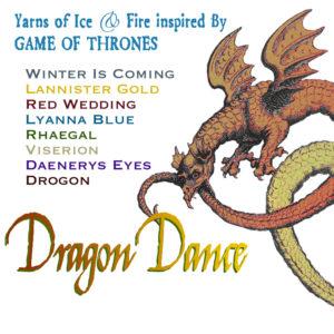 dragon_dance_label