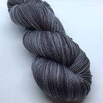 A more tonal dye lot.