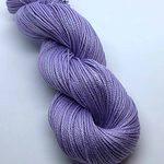 ModePima Dk, a beautiful mercerized cotton yarn